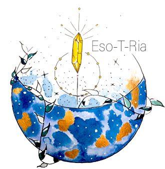 Eso-T-Ria